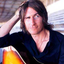 Tim Rogers YouTube