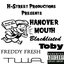 H-Street Productions - Hanover Mouth