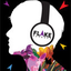 Avatar for flake_records