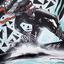 Avatar de EddieLawless