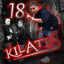 18 Kilates YouTube