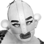 Avatar de alphabetagaga87
