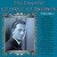The Essential George Gershwin Vol 4