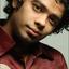 Naresh Iyer YouTube