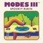 Modes III