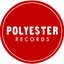 Avatar for polyesterrecs