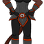 Avatar for Demonboy007