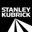 Stanley Kubrick : Music From His Greatest Movies