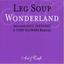 Leg Soup YouTube