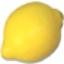 Avatar de lemonstore
