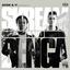 Scion A/V Presents: Skream & Benga lyrics