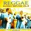 Reggae Sunday Service Vol.3