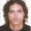 Avatar di Vinicius_Hass