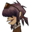 Avatar di Tanya_Disha