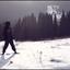 Wintercult YouTube