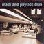 Math and Physics Club