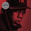 >Jay-Z - 30 something