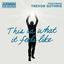 Darmowe mp3 do ściągnięcia - Armin van Buuren feat. Trevor Guthrie Tytuł -   This Is What It Feels Like (Official Music Video).mp3