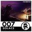 Monstercat 007: Solace