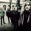 Opeth YouTube