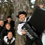 Steinar Engelbrektson Band YouTube