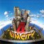 Music from SimCity 4