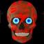 Avatar for virtualrobbie