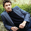Chances Are by Garrett Hedlund album art