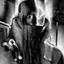 Avatar de Renegade_