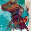 Avatar for niica