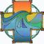 Avatar for fishmoe
