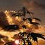 Avatar for dambens