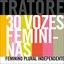 Tratore Basics: 30 Women from Brazil