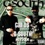 Call Us G-South Mixtape