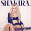 >Shakira - Pideme El Sol