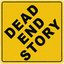 Dead End Story