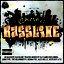 DJ Cameo Presents Bassline CD2a