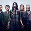 Darmowe mp3 do ściągnięcia - Foo Fighters Tytuł -    Saint Cecilia EP (2015).mp3