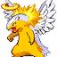 Avatar de richardson183