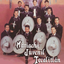 Mariachi Juvenil Tecatitlán
