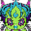 Avatar for uehara65535