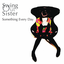 Swing Out Sister - Something Every Day