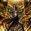 Avatar for Biogirl364