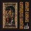 Masterpieces of the Ukrainian Choral Baroque