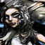 Avatar for CluadiaCapella