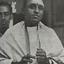 Semmangudi Srinivasa Iyer YouTube