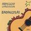 Guitar Orchestra: Arpeggio Gitarzenekar: Barangolás