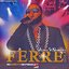 Jesus de Nuances : live au Zenith de Paris