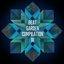 Beat Garden Compilation 3