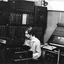 Darmowe mp3 do ściągnięcia - Hans Zimmer Tytuł -    Kod da Vinci.mp3